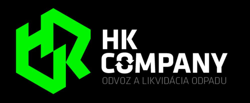 HK Company